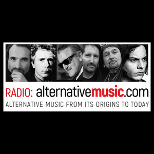 Radio Radio AlternativeMusic.com