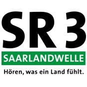 Radio SR 3 Saarlandwelle