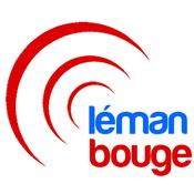 Radio Léman Bouge