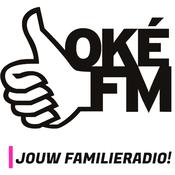 Radio OKÉ FM