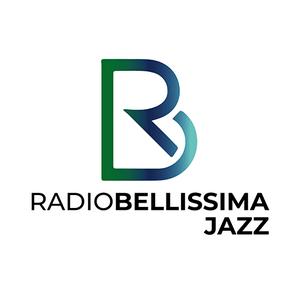 Radio Bellissima Jazz