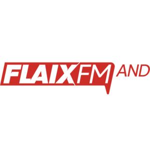 Radio Flaix FM Andorra 93.8 FM