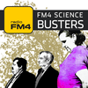 FM4 Sciencebusters
