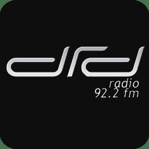 Radio DRD RADIO