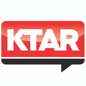 Radio KTAR - News-Talk 92.3