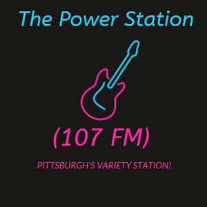 The Power Station (107 FM)