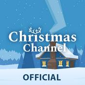 Radio Christmas Channel by rautemusik.fm