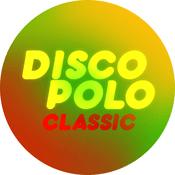 Radio OpenFM - Disco Polo Classic