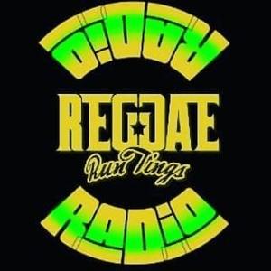 Reggae Run Tings