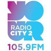 Radio Radio City 2