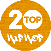 Radio OpenFM - Top 20 Hip-Hop