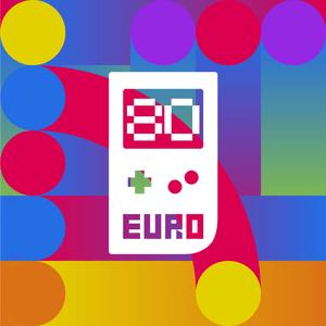 1.FM - All Euro 80's Radio