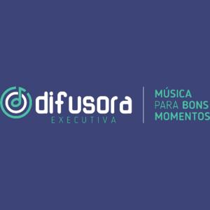 Radio Difusora Executiva