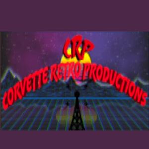 Radio CRP