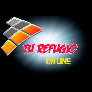Radio Radio Tu Refugio