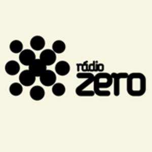Rádio Zero