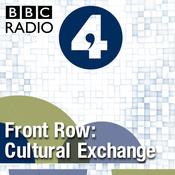 Podcast Cultural Exchange