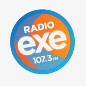 Radio Radio Exe
