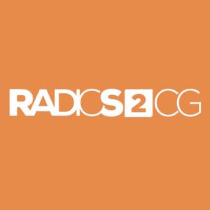 Radio Radio S2 CG