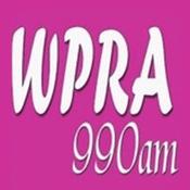 Radio WPRA 990 AM