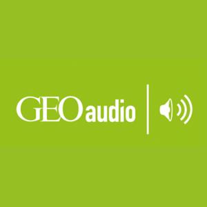 Podcast GEOaudio Hören und Reisen