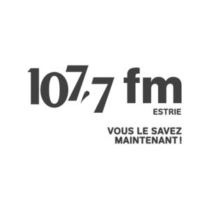 Radio CKOY-FM 107.7 FM