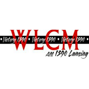 Radio WLCM - Lansing's Christian Messenger 1390 AM