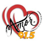 Radio Amor fm 91.5 - Musica Romantica En Español -