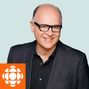 Podcast Aujourd'hui l'histoire / ICI Première