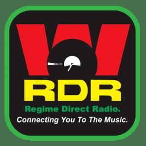 Radio WRDR | Regime Direct Radio