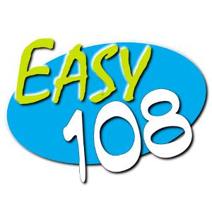 Radio Light Favorites - Easy 108