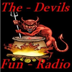 Radio The-Devils-Fun-Radio