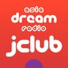 J-Club asia DREAM