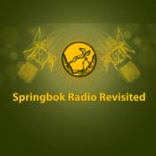 Radio Springbok Radio Digital