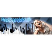 Radio Radio Projekti 21