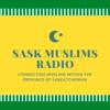 Saskatchewan Muslims Radio