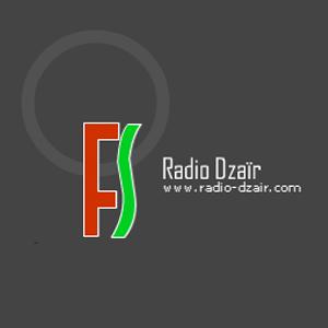 Radio Dzair Orientale