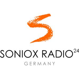 Radio SONIOX RADIO 24
