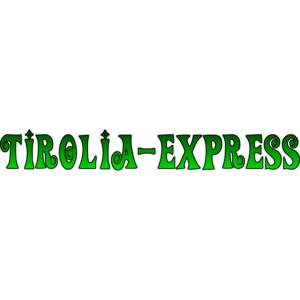 Radio Tirolia-Express
