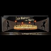 Radio Schlagerdream