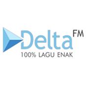 Radio Delta FM Makassar 99.2