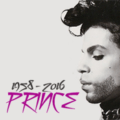 Radio prince