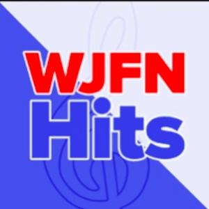 Radio WJFNHITS.COM
