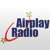 Radio Airplay Radio