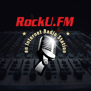 Rocku.FM
