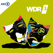 Podcast WDR Featuredepot