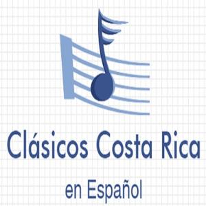 Radio Clásicos Costa Rica en Español