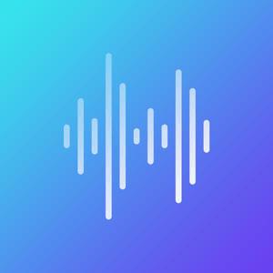 Radio Radio Record Remix