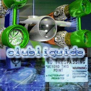Radio Club Liquide Trance Nation