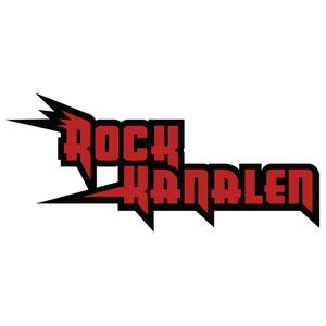 Radio Rockkanalen